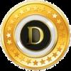 DynamicCoin Price Up 89.1% This Week (DMC)