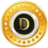 DynamicCoin 1-Day Trading Volume Tops $174.00