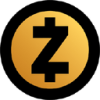 Zcash   Trading 9.6% Lower  This Week