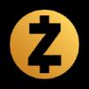 Zcash  Hits Market Cap of $1.07 Billion