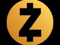 Zcash (ZEC) Trading Up 1.5% Over Last 7 Days