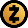 Zcash Trading Up 14.7% This Week