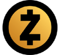 Image for Zcash One Day Volume Reaches $215.39 Million (ZEC)