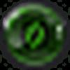 ImpulseCoin (IMPS) Tops 24-Hour Volume of $0.00