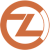 ZClassic (ZCL) Trading Down 18.6% Over Last Week
