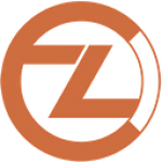 ZClassic (ZCL) Trading Up 36.9% This Week