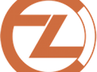 ZClassic (ZCL) Price Reaches $0.22