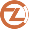 ZClassic Tops One Day Trading Volume of $508,812.00