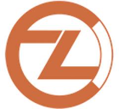 Image for ZClassic Reaches 24-Hour Volume of $863.00 (ZCL)