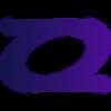 Zoin  Price Tops $0.0448
