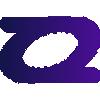 Zoin (ZOI) Price Reaches $0.0593 on Exchanges