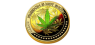 DopeCoin 1-Day Trading Volume Tops $10,322.00