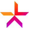 Lykke Price Tops $0.0599 on Top Exchanges (LKK)