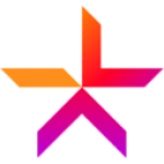 Lykke Reaches One Day Trading Volume of $1,025.00 (LKK)