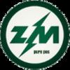 ZetaMicron One Day Trading Volume Tops $0.00 (ZMC)
