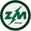 ZetaMicron (ZMC) Tops 1-Day Volume of $229.00