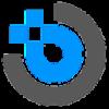 Bitcurrency Market Cap Achieves $214,313.00 (BTCR)