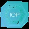 Internet of People (IOP) 24 Hour Volume Tops $60,423.00