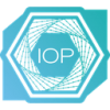 Internet of People Market Cap Hits $684,999.00 (IOP)