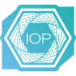 Internet of People (IOP) Price Reaches $0.0516