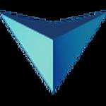 Veros (VRS) Achieves Market Cap of $156,422.60