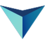 Veros  Hits Market Cap of $47,235.00