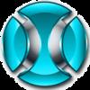 Creatio 24 Hour Volume Tops $0.00 (XCRE)
