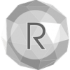 Rawcoin (XRC) Reaches Market Capitalization of $5,582.00