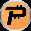 Pascal Coin Market Capitalization Achieves $6.47 Million (PASC)