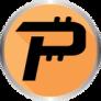 Pascal Coin Market Capitalization Reaches $3.02 Million