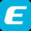 Eternity Market Capitalization Achieves $10,694.00 (ENT)