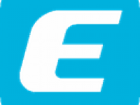 Eternity (ENT)  Trading 8.3% Lower  Over Last 7 Days