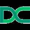 DECENT (DCT) Market Cap Reaches $3.93 Million