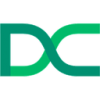 DECENT Tops 1-Day Trading Volume of $148,293.00 (DCT)