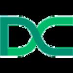 DECENT (DCT) Price Hits $0.0193 on Top Exchanges