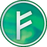 Auroracoin Price Down 13.2% Over Last 7 Days