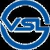 vSlice (VSL) 24 Hour Volume Reaches $0.00