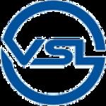 vSlice Market Cap Achieves $35,999.39 (VSL)