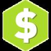 Dollar Online Reaches Market Cap of $4,096.00 (DOLLAR)