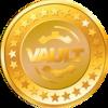 Vault Coin Market Capitalization Reaches $1,315.00 (VLTC)
