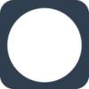 Byteball Bytes (GBYTE) Market Cap Hits $23.46 Million