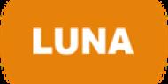 Luna Coin  24 Hour Volume Reaches $193.00
