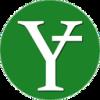 YashCoin (YASH) Price Hits $0.15 on Exchanges