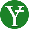 YashCoin  One Day Trading Volume Reaches $0.00