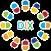 Dix Asset (DIX) Market Cap Hits $324,987.00