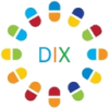 Dix Asset  Trading Down 2.3% This Week