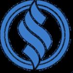Spectrecoin Price Tops $0.10  (XSPEC)