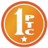 Pesetacoin (PTC) Price Hits $0.0031