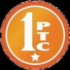 Pesetacoin (PTC) Market Cap Reaches $3.99 Million