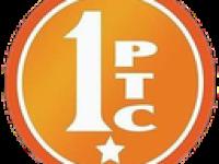 Pesetacoin (PTC) Price Tops $0.0011
